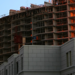 Pré-moldados de concreto X pré-fabricados.