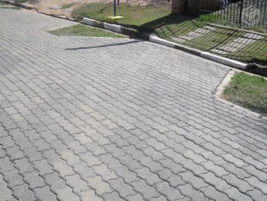 paver-unistein-padrao-premoldados-pavimentacao-rua