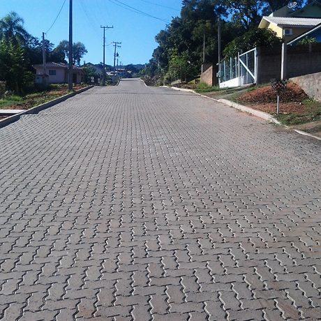 paver-unistein-padrao-premoldados-pavimentacao-ruas