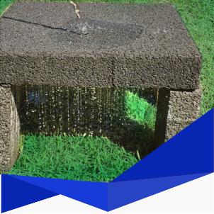 pisos-ecologicos-padrao-premoldados